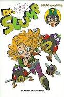 Dr. Slump (Rústica con sobrecubierta) #7