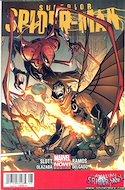 The Superior Spider-Man (Grapa) #8