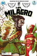 Mr. Milagro (Grapa 24 pp) #9