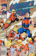 Wonder Man (Comic-Book) #6