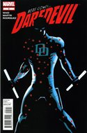 Daredevil Vol. 3 (2011) (Comic-Book) #5