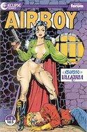 Airboy (Grapa 32 pp) #3