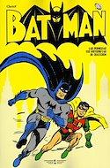 Batman: Las cien primeras historietas. (Rústica. Color.) #2