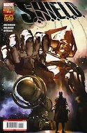 S.H.I.E.L.D. (Grapa) #3