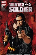 Winter Soldier (Digital) #9