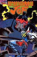 Dynamo Joe #9