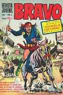 Bravo (Grapa) #4