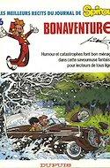 Les Meilleurs Récits du Journal de Spirou (Cartoné) #6