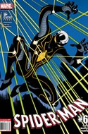 Spider-Man (2011) (Grapa / Rústica) #6