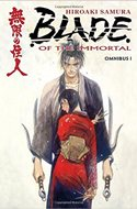 Blade of the Immortal (Paperback) #1