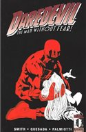 Daredevil Vol. 2 (1998-2011) (Softcover) #1