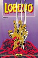 Lobezno (Retapado 160 pp) #7