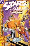 Stars and S.T.R.I.P.E. (Comic-book) #4