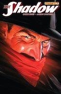 The Shadow (Comic-book) #1