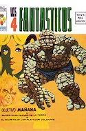 Los 4 Fantasticos Vol. 2 (56 páginas (1974)) #2