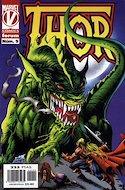 Thor Vol. 2 (1996-1997) (Grapa 24 pp) #9