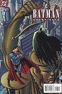 The Batman Chronicles (1995-2000) (Grapa) #7