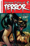 Grimm Tales of Terror Vol. 2 (Digital) #6