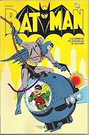 Batman: Las cien primeras historietas. (Rústica. Color.) #4