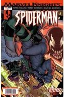 Marvel Knights Spider-Man (Grapa) #7