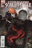 Scarlet Spider (Vol. 2 2012-2014) (Comic Book) #6