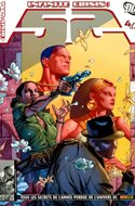 Infinite Crisis: 52 (Broché. 96 pp) #4