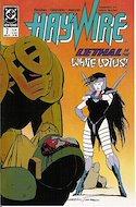 Haywire Vol 1 (1988-1989) (Comic-book.) #7