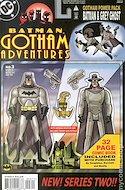 Batman Gotham Adventures (saddle-stitched) #3