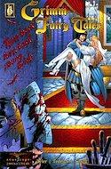 Grimm Fairy Tales (Grapa) #6