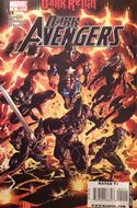 Dark Avengers Vol. 1 (2009-2010) (Comic-Book) #2