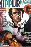 Nippur Magnum (Rústica) #5