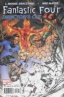 Fantastic Four Vol. 3 (1998-2012 Variant Cover) (Comic Book) #527