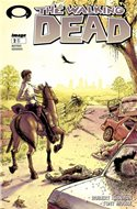 The Walking Dead (Digital) #2