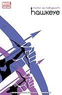 Hawkeye (Vol. 4 2012-2015) (Digital) #3