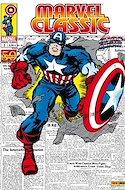 Marvel Classic Vol. 1 (Broché) #3