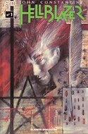 Hellblazer (Rústica 64 pp) #1