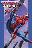 Ultimate Spider-Man (2002-2012) (Hardcover) #2