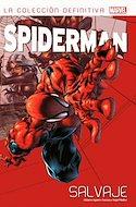 Spiderman - La colección definitiva (Cartoné) #50