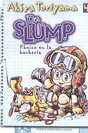 Dr. Slump (Rústica 84 pp) #4