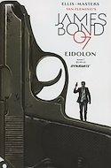 James Bond 007 (Comic-book) #7