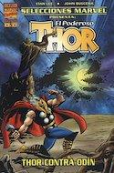 Selecciones Marvel (1999-2002) (Rústica 80-144 pp) #5