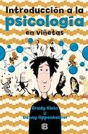 Introducción a la psicología en viñetas (Rústica. 232 pp) #