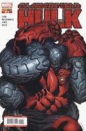 El Increíble Hulk (2008-2011) (Grapa 24 pp) #3