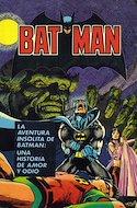 Batman Vol. 1 (Rústica) #5