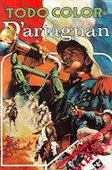 D'artagnan Todo Color (Rústica) #9