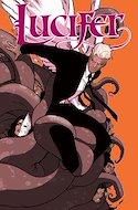 Lucifer Vol 2 (Comic Book) #7