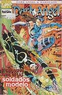 Dark Angel & Warheads (1993-1994) (Grapa) #8