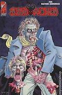 Deadworld Vol.1 (1986-1993) Comic Book #2