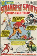 DC Special (Comic Book) #7