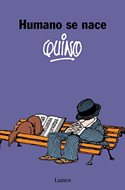 Quino Imagen (Cartoné) #3